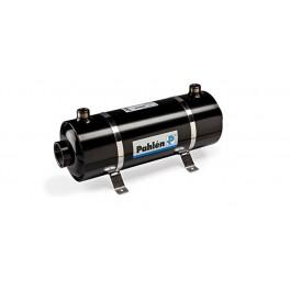 HF 13 (13kW 11180 kcal/h)