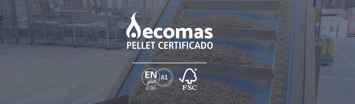Ecomas 1